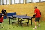 Senioren-Endspiele-2013_53