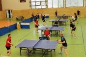 Senioren-Endspiele-2013_59