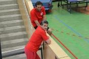 Senioren-Endspiele-2013_60