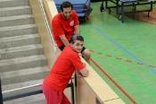 Senioren-Endspiele-2013_61