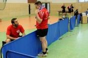Senioren-Endspiele-2013_64