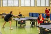 Senioren-Endspiele-2013_66
