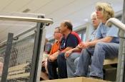 Senioren-Endspiele-2013_68