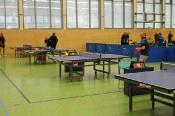 Senioren-Endspiele-2013_6