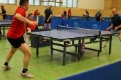 Senioren-Endspiele-2013_74