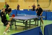 Senioren-Endspiele-2013_75