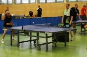 Senioren-Endspiele-2013_78