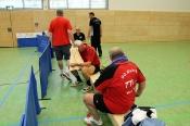 Senioren-Endspiele-2013_79