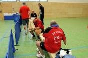 Senioren-Endspiele-2013_80
