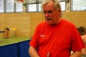 Senioren-Endspiele-2013_82
