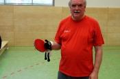 Senioren-Endspiele-2013_83