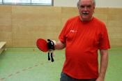 Senioren-Endspiele-2013_84