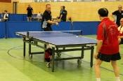 Senioren-Endspiele-2013_86
