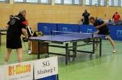 Senioren-Endspiele-2013_89
