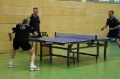 Senioren-Endspiele-2013_91