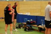 Senioren-Endspiele-2013_99