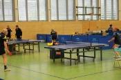 Senioren-Endspiele-2013_9