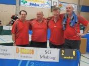 Senioren-Endspiele-2014_10