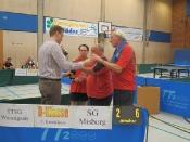 Senioren-Endspiele-2014_13