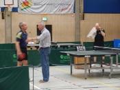 Senioren-Endspiele-2014_18
