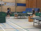 Senioren-Endspiele-2014_20