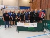 Senioren-Endspiele-2014_22