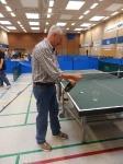 Senioren-Endspiele-2014_23