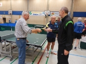 Senioren-Endspiele-2014_24
