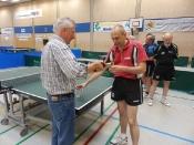Senioren-Endspiele-2014_25
