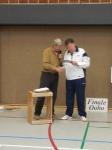 Senioren-Endspiele-2014_29