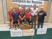 Senioren-Endspiele-2014_2