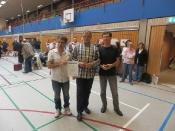 Senioren-Endspiele-2014_36