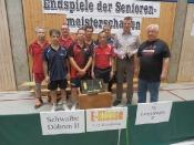 Senioren-Endspiele-2014_3