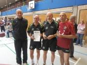 Senioren-Endspiele-2014_40