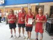 Senioren-Endspiele-2014_42