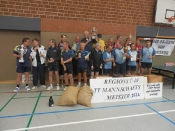 Senioren-Endspiele-2014_48