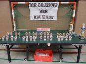 Senioren-Endspiele-2014_61