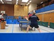 Senioren-Endspiele-2014_67
