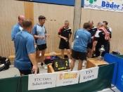 Senioren-Endspiele-2014_8