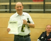 Senioren-Rangliste-2012