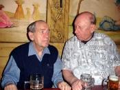 Senioren+Ehemaligentreffen - 2008_10