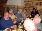 Senioren+Ehemaligentreffen - 2008_13