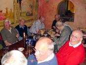 Senioren+Ehemaligentreffen - 2008_15