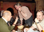 Senioren+Ehemaligentreffen - 2008_22