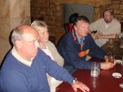 Senioren+Ehemaligentreffen - 2008_3