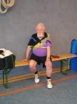 Senioren+Ehemaligentreffen - 2010_9