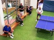 Senioren+Ehemaligentreffen - 2011_21