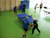 Senioren+Ehemaligentreffen - 2011_28