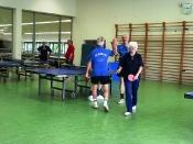 Senioren+Ehemaligentreffen - 2011_45