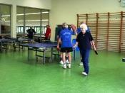 Senioren+Ehemaligentreffen - 2011_46